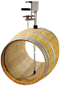 barrelwasher