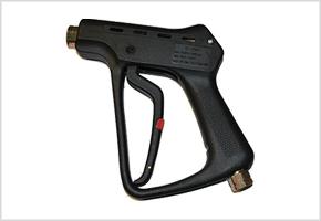 Suttner ST-2000 Spray Gun on Sale